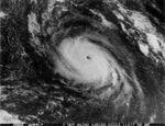 Hurricane Claudette (1991).JPG