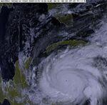 Hurricane Wilma (2005).jpg