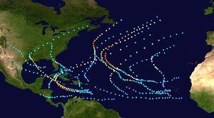 2017 Atlantic hurricane season.jpg