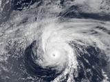 2018 Pacific hurricane season