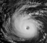 Hurricane Daniel (2006).png