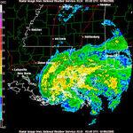 Hurricane Cindy (2005) - Louisiana Radar - New.jpg