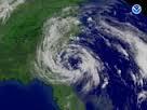 Subtropical Storm Andrea (2007) - New.jpg