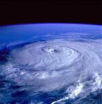 Hurricane Elena.jpg