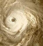 Venus Storm A.JPG