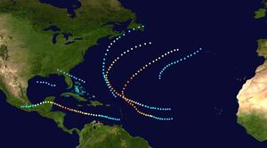 2026 Atlantic hurricane season (Full Map).jpg