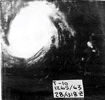 Hurricane Carol (1965).jpg