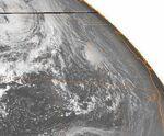 Irma 4 October 1978.jpg