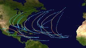 2016 Atlantic hurricane season.jpg