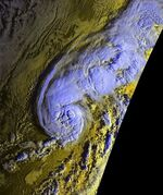 Hurricane Karl (1998) - Cropped.JPG