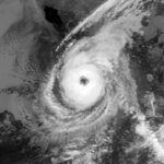 Hurricane Paul 1982.jpg