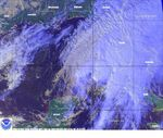 Tropical Storm Mitch.jpg