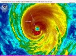 Hurricane Jeanne IR.jpg