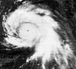 Hurricane Camille.jpg