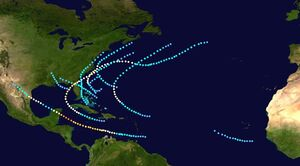 2025 Atlantic hurricane season.jpg