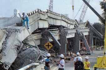 2018 New Madrid Earthquake | Hypothetical Events Wiki | Fandom