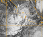 Tropical Depression Norman (2006).PNG