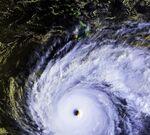 Hurricane John 23 aug 1994 0308Z.jpg