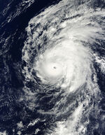 Satellite image of Hurricane Neki on October 21.jpg