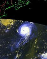 Hurricane Irene (2005) - Cropped.JPG