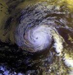 Hurricane Fefa 02 aug 1991 1534Z.jpg