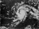 Hurricane Chris (1994).jpg