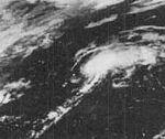Tropical Storm Elaine of 1974.jpg