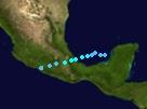 Tropical Storm Bret (2023 - Track).jpg