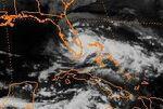 Tropical Storm Isidore (1984).jpg