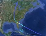 Upsilon 2100 track.PNG
