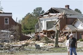 Tornado Damage - 1.jpg