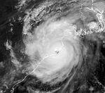 Cyclone 05B.jpg