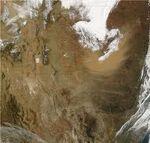 Hypothetical Martian Storm (34).jpg