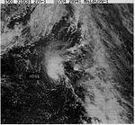 Tropical Storm Jose (1981).jpg