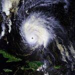 Hurricane Hortense 12 sept 1996 1800Z.jpg