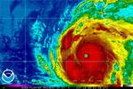 Hurricane-rick.jpg