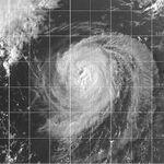 Hurricane Alberto 12 aug 2000 2132Z.jpg