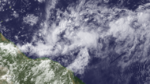 96L Aug 19 2014 1745Z EVL.png