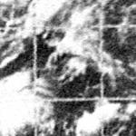 Frances Sept 27 1968.png