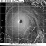 Hurricane Isabel - 2.jpg