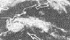 Tropical Storm Arlene 1971.JPG