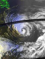 Hurricane Maria (2005) - Cropped - 1.JPG