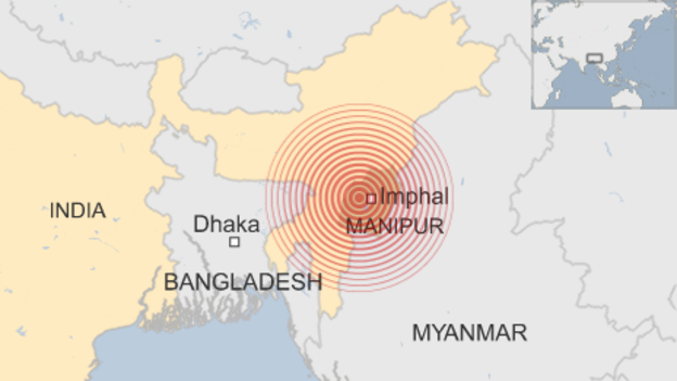 2023 india earthquake hypothetical events wiki fandom powered by map showing epicenter of the earthquake gumiabroncs Image collections
