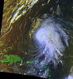 Hurricane Jose (1999) - Cropped - 1.JPG