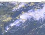 Tropical Storm Arthur (2002).jpg