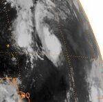 Tropical Storm Bertha (1984).jpg
