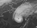 2190 Atlantic hurricane season