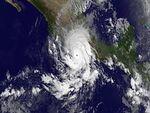 Hurricane Raymond (2013).jpg