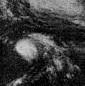 Tropical Storm Floyd (1981).jpg