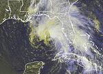 Tropical Storm Arlene Jun 10 2015 UTC.jpg